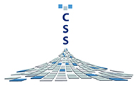 CSS Downloads